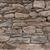 рок · камней · стены · текстуры · фон · пространстве - Сток-фото © vizualni