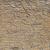 石の壁 · 壁 · 石 · 模倣 · 何 - ストックフォト © vizualni