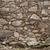 rock stones wall stock photo © vizualni