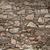 рок · камней · стены · текстуры · пространстве · интерьер - Сток-фото © vizualni