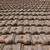 Aged roof stock photo © vizualni
