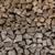 stacked wood pegs stock photo © vizualni