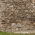 rock · stenen · muur · textuur · ruimte · interieur - stockfoto © vizualni