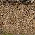 木材 · ストレージ · 屋外 · スタック · トランクス - ストックフォト © vizualni