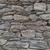 rock · stenen · muur · textuur · interieur · decoratie - stockfoto © vizualni