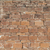 muro · di · mattoni · rosso · mattoni · diverso · casa · muro - foto d'archivio © vizualni