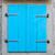 rosolare · legno · finestra · vecchio · pietra - foto d'archivio © vlaru