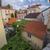 городского · жилье · пригородный · Лас-Вегас - Сток-фото © vlaru