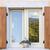 finestra · open · fiori · Windows · ampia - foto d'archivio © vlaru