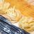 全粒小麦 · スパゲティ · 調理済みの · 食品 · パスタ · スタジオ - ストックフォト © vlaru