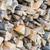 kıyılmış · yakacak · odun · ahşap · kış · sonbahar - stok fotoğraf © vlaru