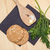 preparazione · dolce · biscotti · ancora · vita · rustico · stile - foto d'archivio © vlaru