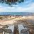 plajlar · gökyüzü · su · seyahat · sörf · salon - stok fotoğraf © vlaru