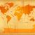 mappa · persone · piedi · business · illustrazione - foto d'archivio © vlastas