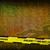 黄色 · 警察 · テープ · 孤立した · 画像 · 単語 - ストックフォト © vlastas