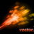 темно · Tech · аннотация · вектора · дизайна - Сток-фото © vlastas