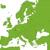 地図 · ルクセンブルク · 政治的 · いくつかの · 抽象的な · 世界 - ストックフォト © volina