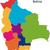 Bolívia · térkép · nagy · méret · fekete · zászló - stock fotó © volina