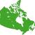 térkép · Saskatchewan · háttér · vonal · Kanada · illusztráció - stock fotó © volina