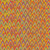 abstract · aquarel · geometrisch · patroon · papier - stockfoto © vook