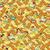 desenho · animado · verão · tempo · colorido · detalhado - foto stock © vook