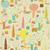 グランジ · 動物 · 色 · 手描き · 実例 - ストックフォト © VOOK