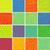 básico · rabisco · conjunto · cores · coleção - foto stock © vook