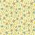 floral · campo · repetitivo · bege · ilustração - foto stock © VOOK
