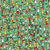 dancing party seamless pattern stock photo © vook