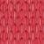 エンドレス · 抽象的な · ランダム · サイズ · 正方形 · ベクトル - ストックフォト © vook