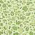groene · slang · naadloos · dier · patroon · aanval - stockfoto © vook