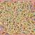 cartoon · labirinto · gioco · ragazzo · ragazza · illustrazione - foto d'archivio © vook