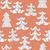 karácsony · fák · gyűjtemény · minta · különböző · stílusok - stock fotó © vook