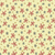 Different Flowers Seamless Pattern stock photo © VOOK