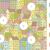 combinar · peças · jogo · responder · ilustração · eps8 - foto stock © VOOK