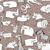 african animals seamless pattern stock photo © vook