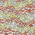 retro · öko · zöld · végtelen · minta · végtelenített · tapéta - stock fotó © vook