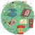 telecomunicações · objetos · conjunto · diferente · sinais - foto stock © vook