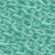 ornament waves seamless pattern stock photo © vook