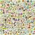 grande · garabato · colección · numeroso · pequeño - foto stock © VOOK