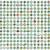 коллекция · веб · мобильных · иконка · Тени · цветы - Сток-фото © VOOK