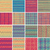 têxtil · conjunto · 16 · diferente - foto stock © vook