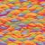 ondas · cores · ilustração · eps8 - foto stock © vook