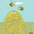 labirinto · jogo · crianças · ilustração · eps8 · vetor - foto stock © vook