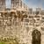 古い · 壁 · テクスチャ · 本当の · 石 - ストックフォト © vrvalerian