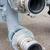 fire hydrant stock photo © vrvalerian