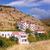 montagne · extérieur · de · la · maison · extérieur · bâtiment · construction - photo stock © vrvalerian