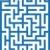labirynt · umysł · ludzi · głowie · psychologia · symbol - zdjęcia stock © vtorous