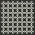 piccolo · rettangolo · particelle · senza · soluzione · di · continuità · vettore · pattern - foto d'archivio © vtorous