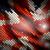 groot-brittannië · vlag · land · Verenigd · Koninkrijk · standaard · banner - stockfoto © vtorous